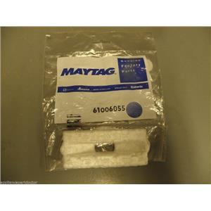 Jenn Air Maytag Refrigerator 61006055 Air Duct NEW IN BOX