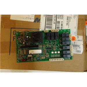 MAYTAG MICROWAVE 59001561 HV BOARD AMANA PROGRAM NEW IN BOX