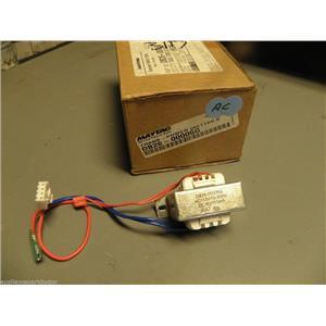 Samsung Maytag Air Conditioner DB26-00006G Power Transformer   NEW IN BOX