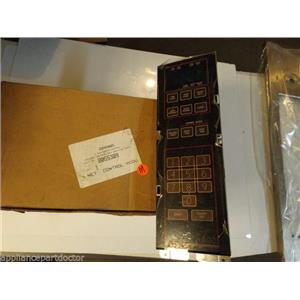 Maytag Microwave  0055309  Net-control Module  NEW IN BOX