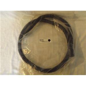 MAYTAG AMANA WASHER 22003319 Drain Hose, Corrugated  NEW IN BOX