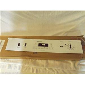 MAYTAG STOVE 74004927 Switch, Membrane Asy (wht)  NEW IN BOX