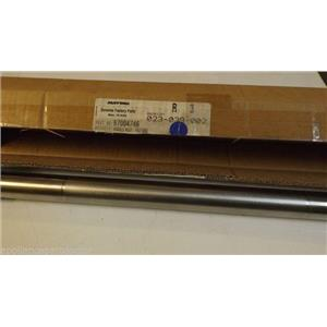 MAYTAG JENN AIR REFRIGERATOR 67004746 Handle NEW IN BOX