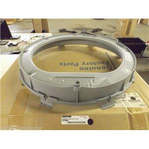 Maytag Amana Washer  37502  Cover. Outer Tub   NEW IN BOX