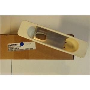 MAYTAG FREEZER 68001161 REFLECTOR KIT NEW IN BOX