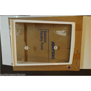 MAYTAG REFRIGERATOR 67001942 SHELF STATIONARY NEW IN BOX