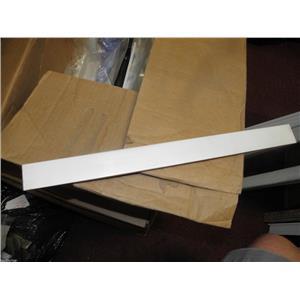 GENERAL ELECTRIC  KENMORE REFRIGERATOR DOOR SHELF PART # WR17X3867
