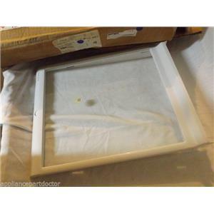 MAYTAG/AMANA REFRIGERATOR 10895818 Shelf, Glide  NEW IN BOX