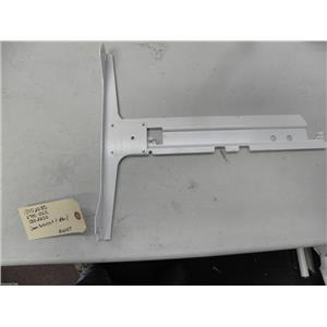 MAYTAG AMANA REFRIGERATOR 12002230 67001262 12002230 DOOR BRACKET & RAIL USED RT
