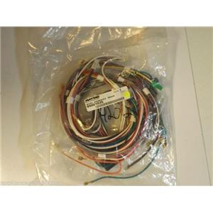 Maytag Dishwasher  99001035  Wire Harness, Main NEW IN BOX
