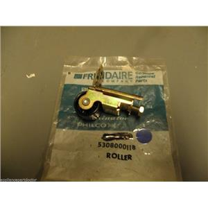 Frigidaire Kelvinator Tappan Refrigerator 5308000118 Roller  NEW IN BOX