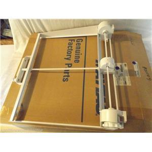 MAYTAG/ADMIRAL REFRIGERATOR 61005332 Frame Elevator Shelf NEW IN BOX