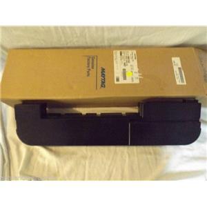 MAYTAG/JENN AIR  DISHWASHER 99001545 Barrier, Control Panel NEW IN BOX