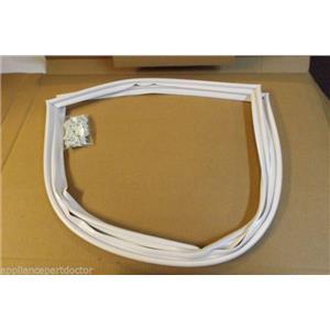 MAYTAG REFRIGERATOR 68001151 GASKIT KIT NEW IN BOX