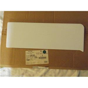 MAYTAG DRYER 31001656 Door, Outer Reservoir (wht)  NEW IN BOX