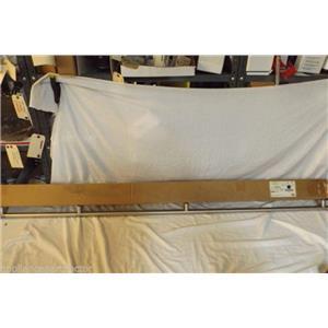 MAYTAG REFRIGERATOR 67004544 HANDLE REF DOOR   NEW IN BOX