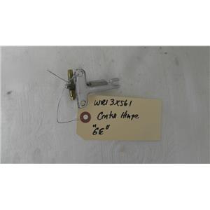 GE REFRIGERATOR WR13X561 CENTER HINGE