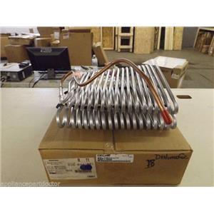Maytag Dehumidifier  R0211555  Evaporator Coil    NEW IN BOX