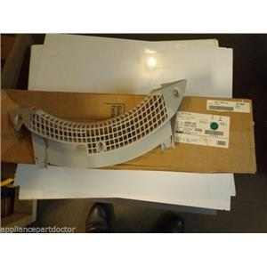 Maytag  Dryer 35001142  Cover-filter (b) NEW IN BOX