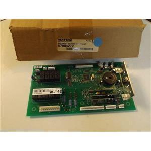 MAYTAG REFRIGERATOR 67004272 CNTRL-ELEC   NEW IN BOX