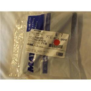 KENMORE JENN AIR STOVE 71002173 Insulation, Drain Tube  NEW IN BAG