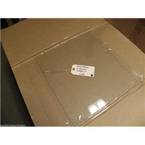 Amana Whirlpool REFRIGERATOR 10783120 10783115 Shelf Glass NEW IN BOX