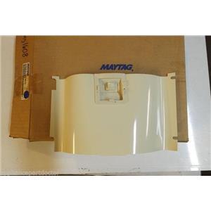 MAYTAG REFRIGERATOR 61002991 LINER N PAD NEW IN BOX