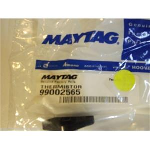 Maytag Amana Dishwasher  99002565  Thermistor    NEW IN BOX