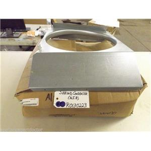 Maytag Amana Air Conditioner  R0130223  Shroud, Condenser    NEW IN BOX