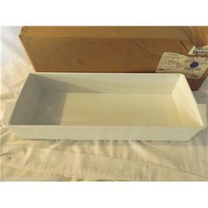 MAYTAG ADMIRAL REFRIGERATOR 69872-4 Shelf, Pick-off    NEW IN BOX