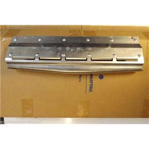 MAYTAG REFRIGERATOR 61004830 TRAY DRIP  NEW IN BOX