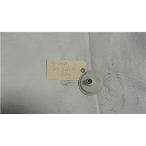 MAYTAG WASHER 35-3965 SKIRT & RING ASSEMBLY TIMER