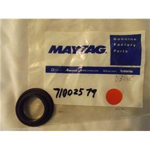 JENN AIR KITCHEN AID MAYTAG STOVE 71002579 8008P071-60 Grommet   NEW IN BAG