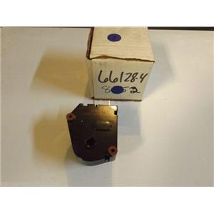 Maytag Refrigerator  66128-4  Timer, Defrost   NEW IN BOX