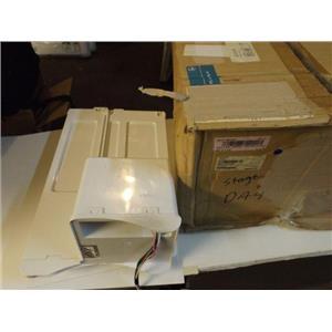 Samsung Refrigerator  DA97-00705D  Case Auger A Top Exp 127V, 65  NEW IN BOX