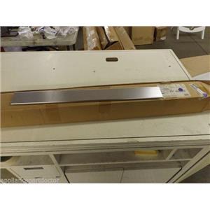 Maytag KitchenAid Refrigerator 67002337  Trim, Fz Vertical Door NEW IN BOX