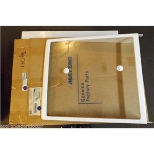 MAYTAG REFRIGERATOR 67004435 SHELF STAT NEW IN BOX