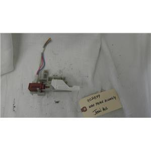 JENN-AIR DISHWASHER 902899 WAX MOTOR ASSEMBLY