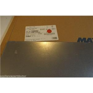 MAYTAG JENN AIR STOVE 74008352 CHANNEL- B  NEW IN BOX