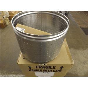 Maytag Amana Washer  R9900144  KIT, WASH TUB   NEW IN BOX