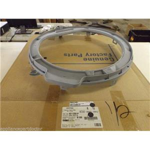 Maytag Amana Washer  40112001P  Cover, Outer Tub   NEW IN BOX