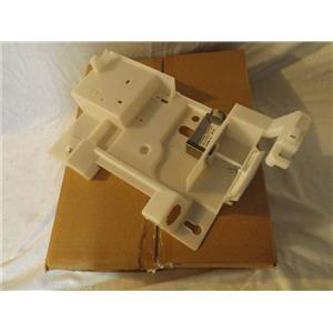 MAYATG/ADMIRAL REFRIGERATOR 61005021 Housing Auto Damper   NEW IN BOX