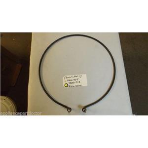 MAYTAG Dishwasher 99001995  99001773  Element, Heating (830w/650w)  used part