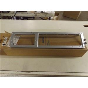 Maytag Washer  34001100  Assy-frame Plate NEW IN BOX
