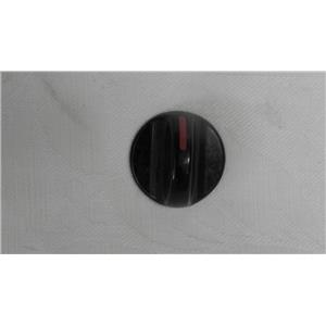 FRIGIDAIRE ELECTRIC STOVE 5304415959 316025100 INFINITE CONTROL KNOB