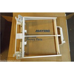 MAYTAG REFRIGERATOR 67005271 FRAME ASSY ELEVATOR NEW IN BOX