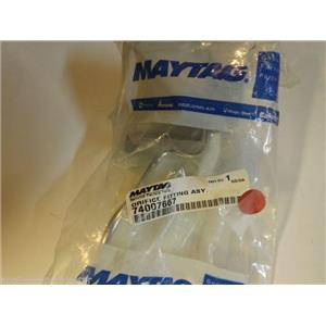 Maytag Gas Stove  74007667  Orifice Fitting  NEW IN BOX