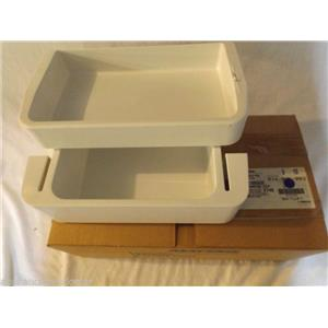MAYTAG REFRIGERATOR 61005433 Drawer Assy., Utility  NEW IN BOX