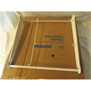 MAYTAG/ADMIRAL/JENN AIR REFRIGERATOR 70310-4 Frame, Meat Shelf   NEW IN BOX