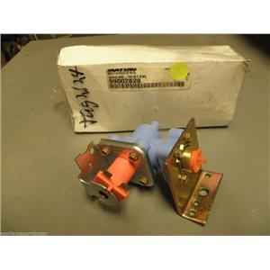 Jenn Air Maytag Dishwasher 99002628 Water Valve NEW IN BOX